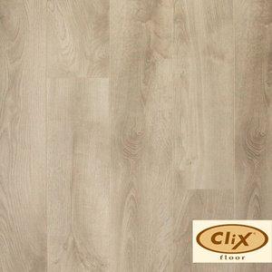 Ламинат Clix Floor Intense CXI 151 Дуб Гастония