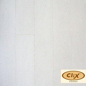 Ламинат Clix Floor Intense CXI 145 Дуб платиновый