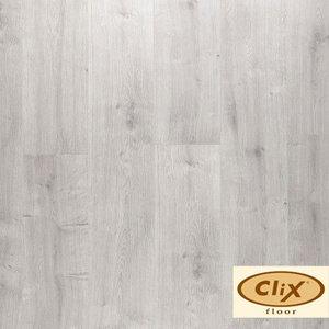 Ламинат Clix Floor Plus CXP 084 Дуб агат
