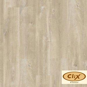 Ламинат Clix Floor Plus CXM 120 Дуб Прованс