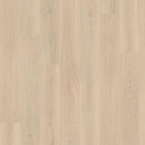 Ламинат EGGER Дуб Бруклин белый EPL095