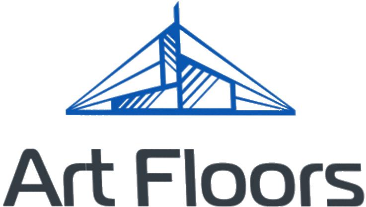 Art Floors - магазин напольных покрытий